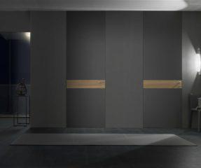 Carousel_246_Land grigio cendre doorc40p1_0009