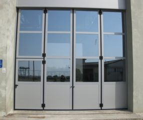 GLASS-DOOR-II-1