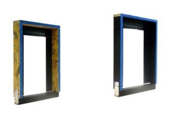 cepiri group internorm oikos serramenti in pvc alluminio legno ingressi blindati infissi porte finestre persiane frangisole lupak metal