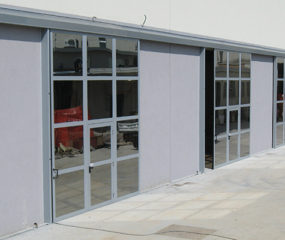 sliding-door-glass-2